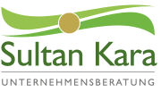 Sultan Kara Unternehmensberatung & Coach